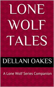 lone-wolf-tales-cover